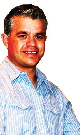 Luego de consultar la página web oficial de la SEP, raza cero pudo constatar que José Lauro Arce Gallegos, no aparece en el Registro Nacional de Profesionistas.