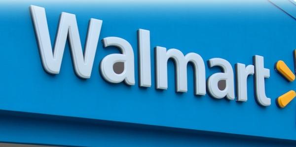 Walmart, empresa transnacional en México | Periódico Razacero
