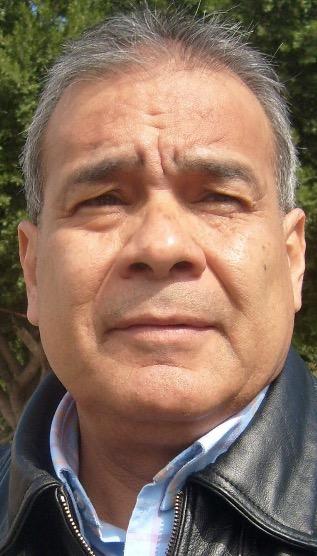 El periodista Juan Monrreal López exige a los poderes constituidos del estado de Durango que se le otorguen garantías para desempeñar su trabajo y se respete la libertad de expresión.