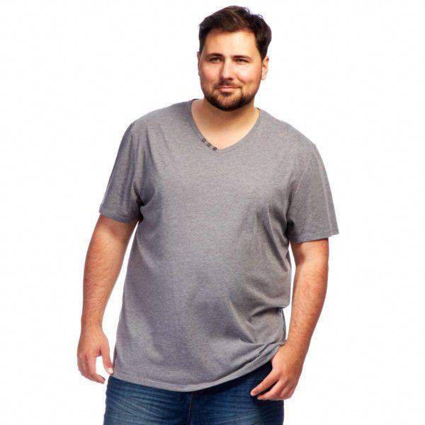 9e6677d0a No a los pantalones o jeans ajustados. Siempre utiliza pantalones que sean  a tu medida y que no estén sobre la cintura. Elije pantalones que se  ajusten ...