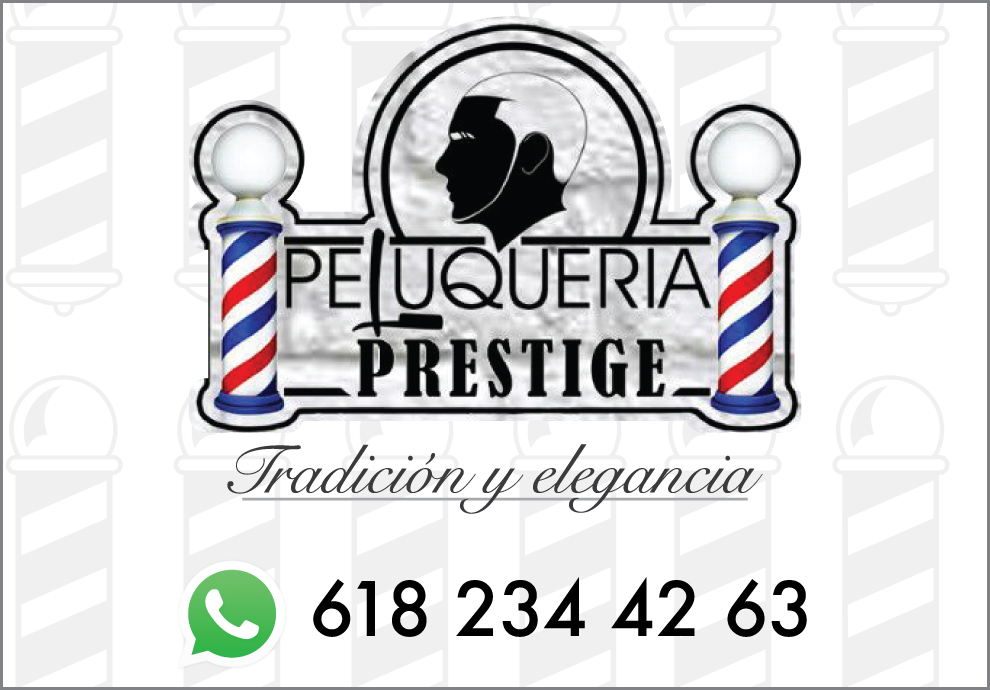 Peliquería Prestige