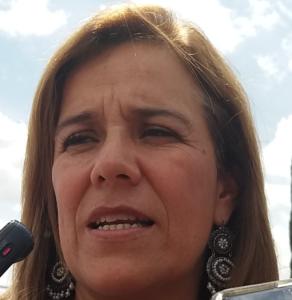 Es indudable que Margarita Zavala forma parte del amasiato político que desde hace más de una década tienen Felipe Calderón y Enrique Peña Nieto.