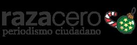 Razacero Periodismo Ciudadano